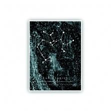 Plakat SAGITTARIUS