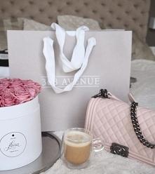 flowerbox <3 -> e-kwi...