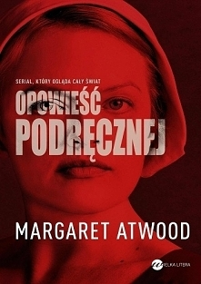 Opowieść podręcznej Margare...