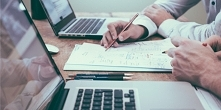 Ubezpieczenia mieszkania moga byc różne a wykupić je możemy w kilkunastu Towarzystwach Ubezpieczeniowych, zastanawiasz się któr wybrać? Przeczytaj nas artykuł!