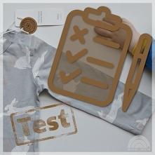 Na blogu przeczytać można podsumowanie testu, sprawdzającego jakość, body dzi...