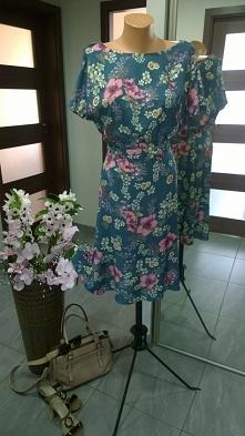 lato w sukience od iwona48 ...