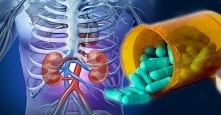 Leki na zgagę uszkadzają Twoje serce, nerki i kości