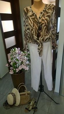 czekoladowe brązy od iwona48 z 16 czerwca - najlepsze stylizacje i ciuszki
