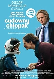 SUPER FILM DLA CAŁEJ RODZIN...
