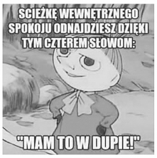 ... xD