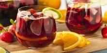 Jak oczyścić tętnice, wystarczy spożywać sok z tego owocu