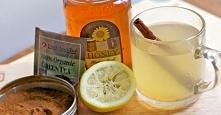 Potężna mieszanka do picia rano i wieczorem dla stabilnej utraty wagi