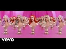 Little Mix - Bounce Back (O...