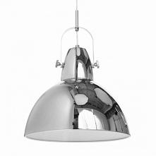 Lampa wisząca CANDE TS-110611P-CH Zuma Line to designerska lampa w kolorze ch...