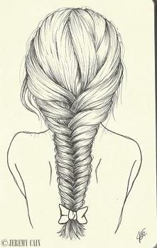 Jaką fryzurę polecacie pod ...