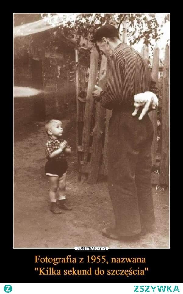 Dziadziuś.