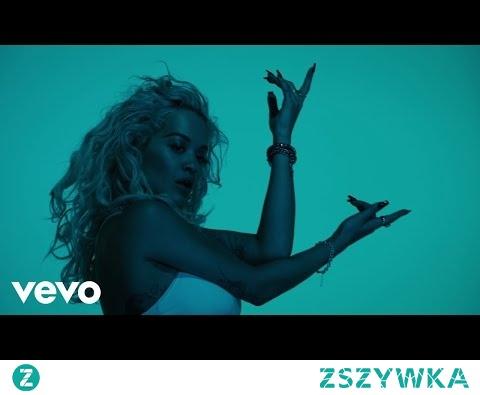 Tiësto, Jonas Blue, Rita Ora - Ritual (Official Video)