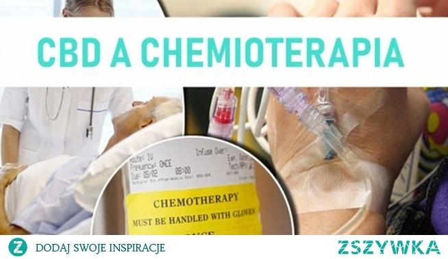 Prawie wszyscy pacjenci, którzy otrzymują chemioterapie , doświadczają skutków ubocznych , niezależnie od tego, czy uzyskują dużą korzyść terapeutyczną. Te efekty uboczne i ich intensywność mogą się nieznacznie różnić w zależności od środka chemioterapeutycznego.... czytaj dalej kliknij w zdjęcie
