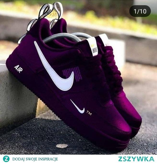 Prośbę mam! Poszukuje tych butów ktoś cos?