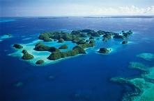 Archipelag Tuvalu