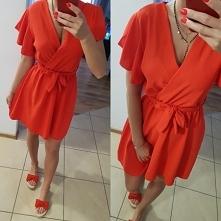 sprzedam nowe , sukienka un...