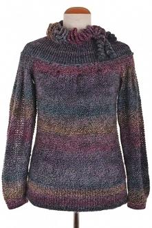 sweter rozmiar 40/42