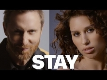 David Guetta feat Raye - St...