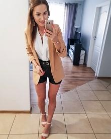 #elegantstyle instagram: dz...