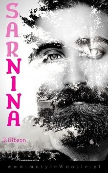 Sarnina to historia z pogranicza mitologii, bajek i legend. Ale...  Tu nic ni...