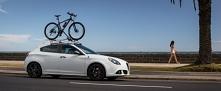 Akcesoria Alfa Romeo to zes...