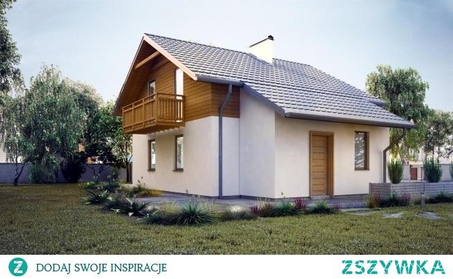 Gotowe domy - wiele inspiracji dla fanów nowoczesnej architektury, znajdziesz na stronie firmy Ibudhaus!