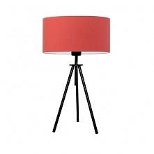 Lampka na biurko ALTA trójnóg