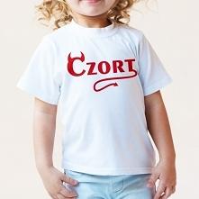 Czort