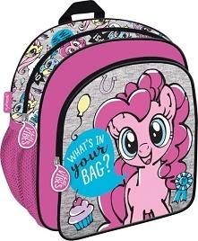 Plecaki - nie tylko do szkoły!