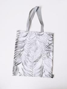 Nowa torba ekologiczna Bali...