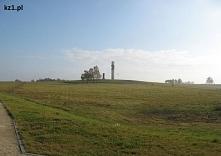 Grunwald - pole historyczne...