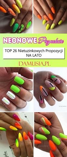 TOP 26 Nietuzinkowych Propo...