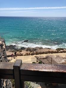 Ferteventura ❤️