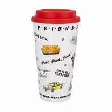 Kubek Friends z serialu Prz...