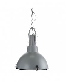 Lampa Wisząca Loft 76