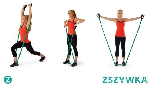 Wiesz, że możesz mieć własną siłownię, która zmieści się w kieszeni?  Sprawdź mój pomysł jak nie rezygnować w ćwiczeń nawet na urlopie!