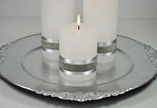 Badidi_Shop (Allegro) świec...