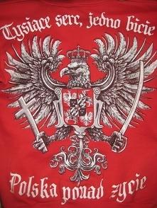 Polska ponad życie