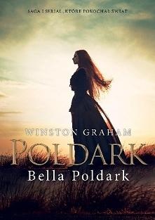 Bella Poldark - Dziedzictwo...