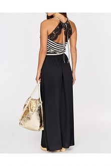 Maxi dress <3
