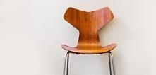 Wybierz swoje krzesło