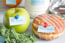 Jak schudnąć bez liczenia k...
