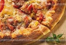 Pizza Marmara