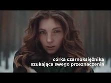Wilk - ebook motylewnosie.pl