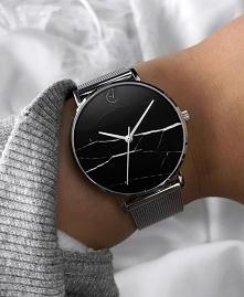 zegarek napewno doda uroku