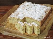 Ciasto goście w drodze