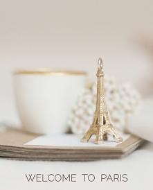 *Paryż*