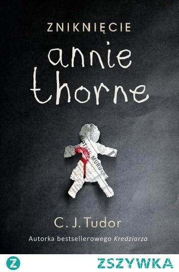 Kiedy Joe Thorne miał piętnaście lat, jego młodsza siostra, Annie, zniknęła. Myślał wtedy, że to najgorsza rzecz, jaka może spotkać jego rodzinę. Ale później Annie wróciła. Teraz Joe przyjeżdża do wioski, w której się wychował. Powrót oznacza konfrontację z ludźmi, z którymi dorastał. Pięcioro przyjaciół wie, co się wydarzyło tamtej nocy, ale nie rozmawiało o tym przez dwadzieścia pięć lat.