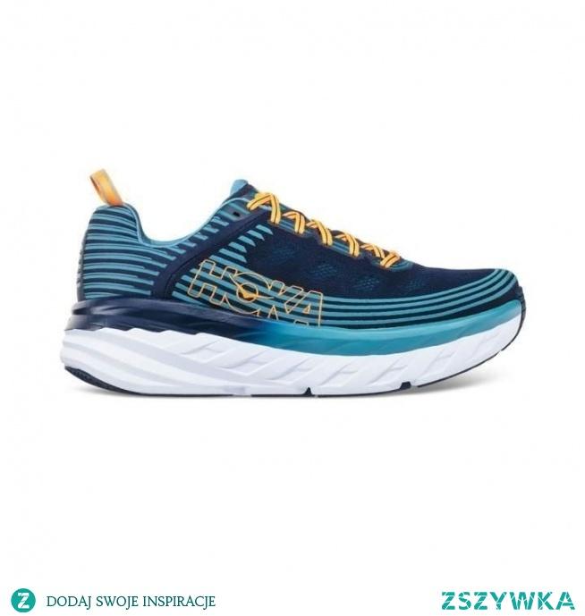 A jakie Ty lubisz buty do biegania? Nasze ulubione to te marki hoka speedgoat 2 cena dostępna na stronie naszego sklepu gdzie serdecznie zapraszamy.